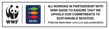 WWF-Partner_I&J-02